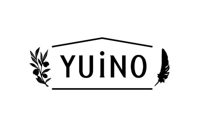 YUiNO POP UP